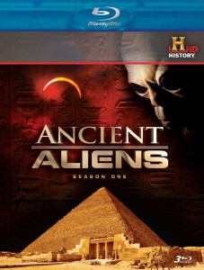 Q & A Series: Were the Sons of God and Nephilim Ancient