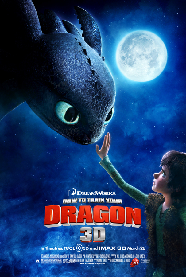 But you just gestured to all of me tim chaffey movie poster from how to train your dragon ccuart Choice Image