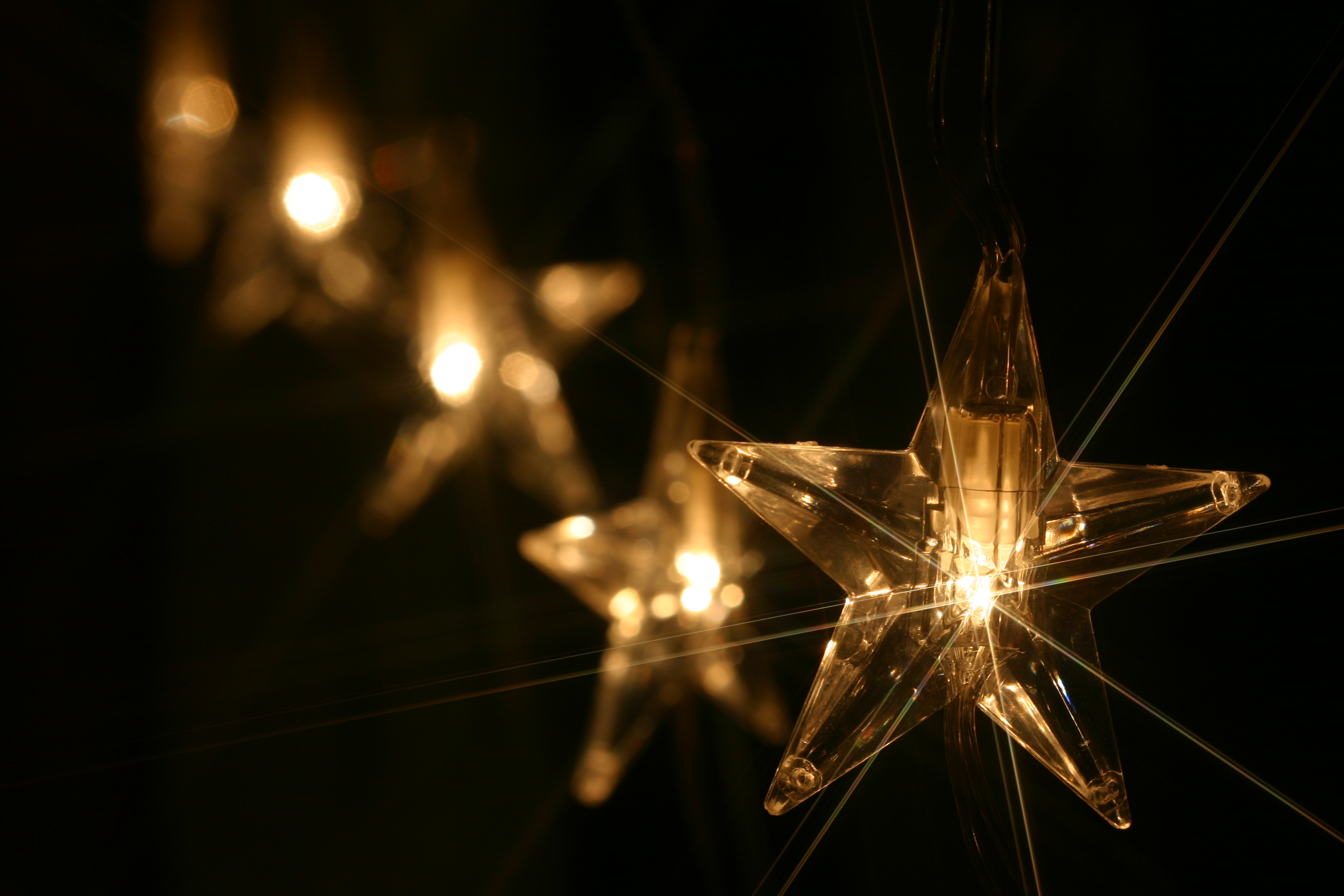 Common Misconceptions About Christmas | Tim Chaffey
