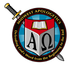 Midwest Apologetics Online Store